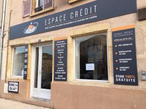 agence espace credit courtier en pret immobilier charlieu