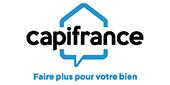 courtier-assurance-credit-immobilier-roanne-lyon-42-professionnel