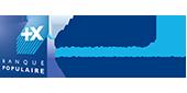 courtier-assurance-credit-immobilier-roanne-lyon-42