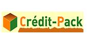 credit-pack