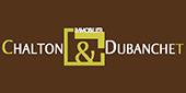 courtier-assurance-credit-immobilier-roanne-lyon-42-defiscalisation-espace-professionnel