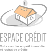 logo-ES-photo