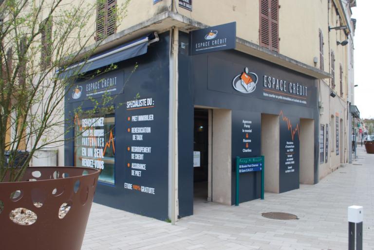 agence-paray-le-monial-credit-immobilier-roanne-42-loire