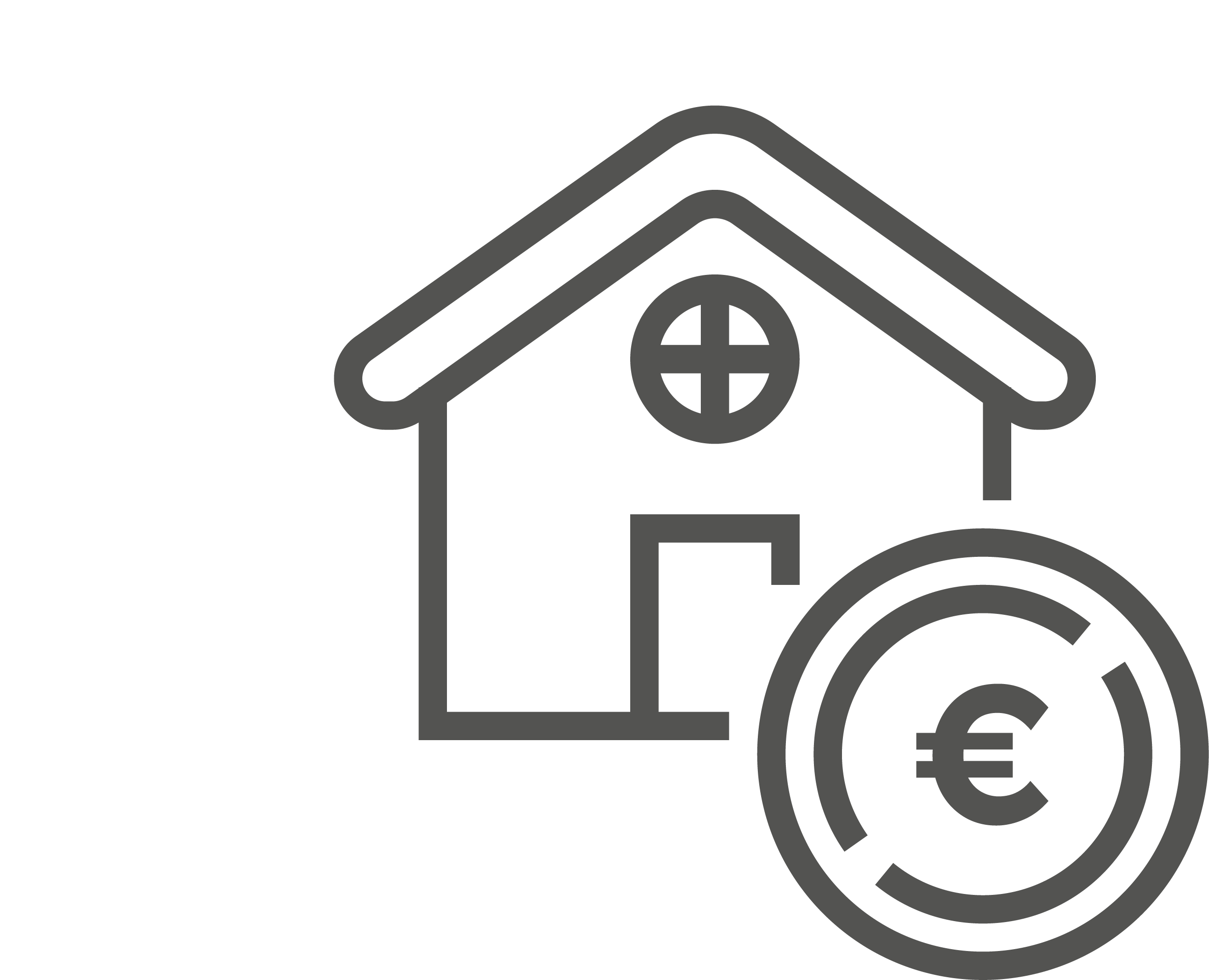 courtier-assurance-emprunteur-pret-defiscalisation-42-credit-immobilier-roanne-charlieu