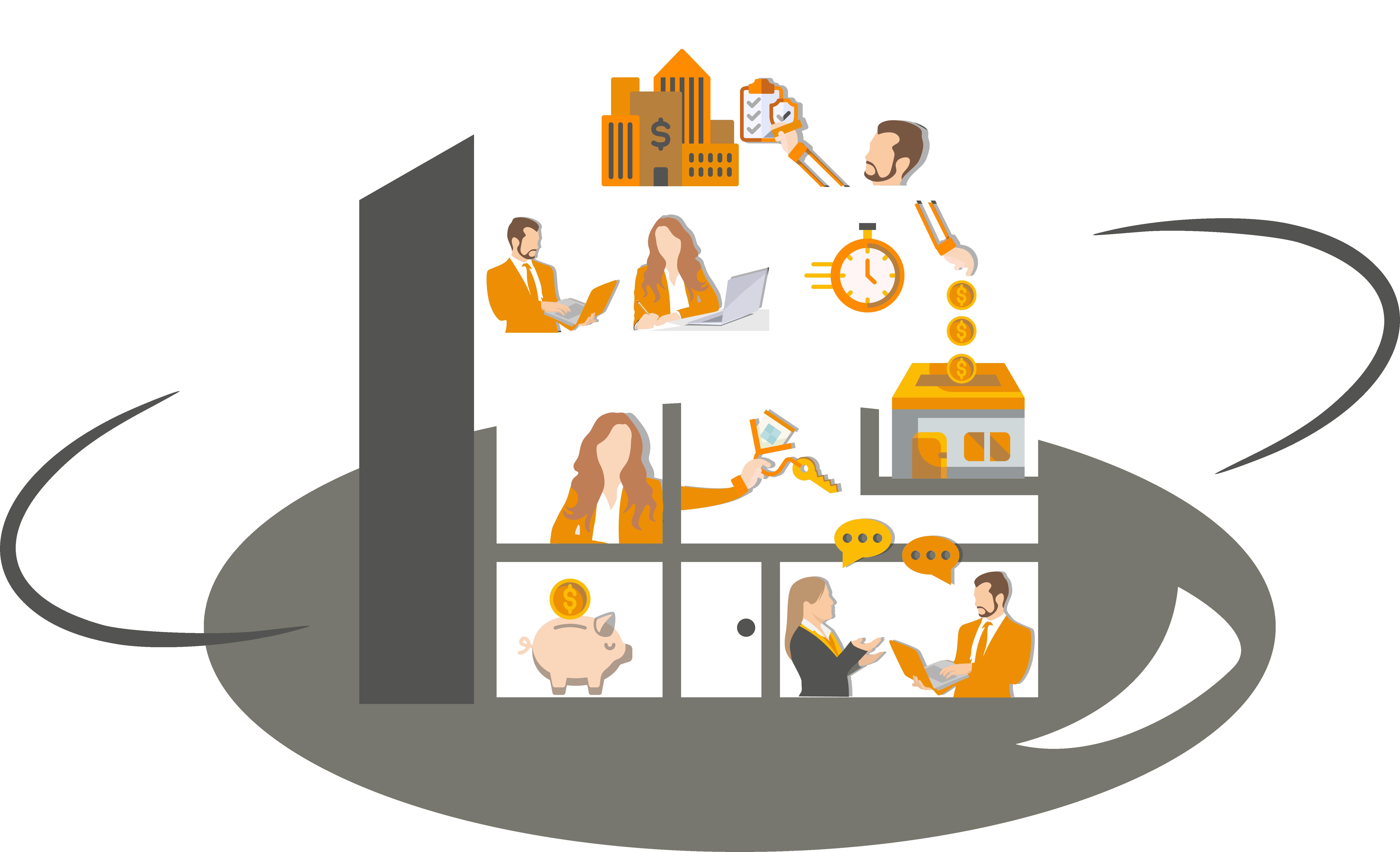 courtage-assurance-emprunteur-espace-credit-courtier-immobilier-42-loire-69-lyon