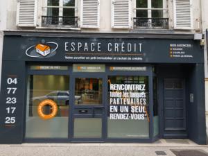 espace-credit-roanne-courtier-immobilier-roanne-42 (1)