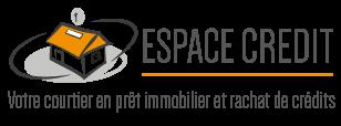 courtier-assurance-immobilier-crédit-roanne-charlieu