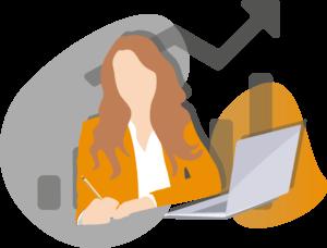 rachat-credit-paray-le-monial-regroupement-de-credit-charlieu-conseil-en-patrimoine-lyon-assurance-emprunteur-roanne (1)