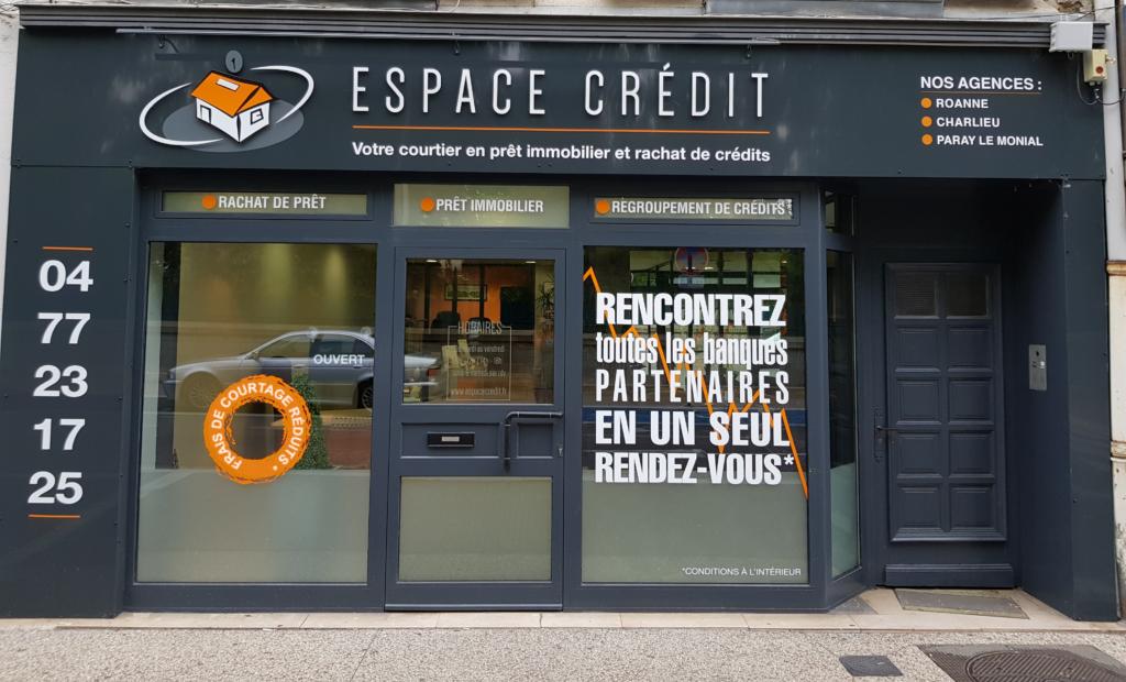 espace-credit-roanne-courtier-immobilier-roanne-42-lyon-charlieu
